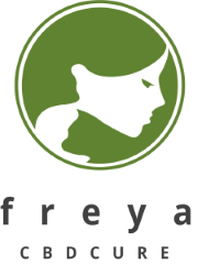 freya-CBDCURE