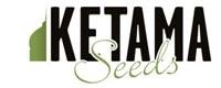 Ketama Seeds