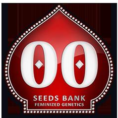 00 Seeds Seedsbank