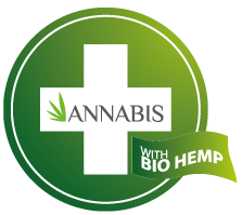 Annabis Natural Cosmetics