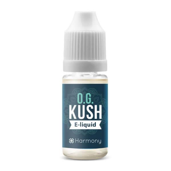 OG Kush - 10 ml