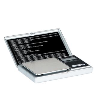 Digitalwaage - Micron 500 - 0,1g