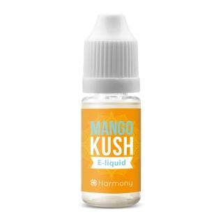 Mango Kush - 10 ml