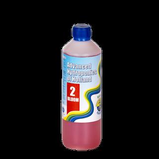 Advanced Hydro Dutch Formula Bloom, 0,5l