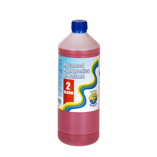 Advanced Hydro Dutch Formula Bloom, 1l