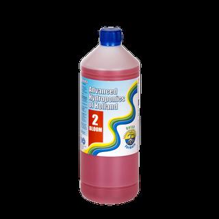 Advanced Hydro Dutch Formula Bloom, 1l