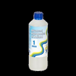 Advanced Hydro Dutch Formula Grow, 0,5l