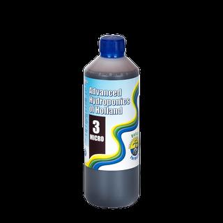 Advanced Hydro Dutch Formula Micro, 0,5l