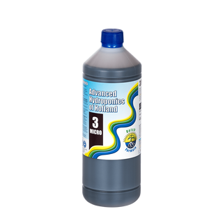Advanced Hydro Dutch Formula Micro, 1l