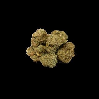 CBD Blüten Easy Bud 2 g