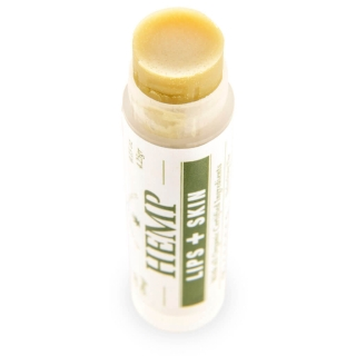 CBD Lips + Skin 20mg CBD