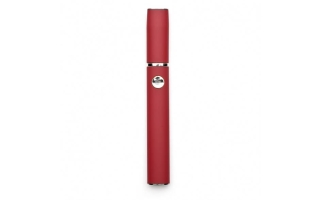 Cloud Pen 2.0 Reggae Red