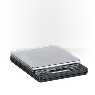 Digitalwaage - Backlight 2000 - 0,1g