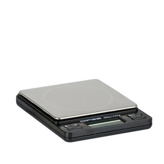 Digitalwaage - Backlight 500 - 0,01g