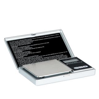 Digitalwaage - Micron 250 - 0,05g