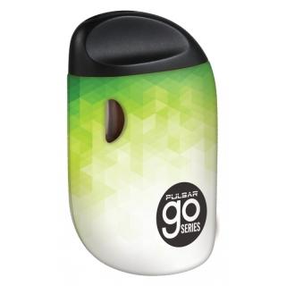 Go Series Öl Vaporizer