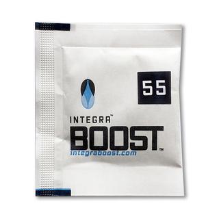 Boost Humidiccant 4g 55%