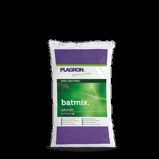 Plagron Batmix, 50l