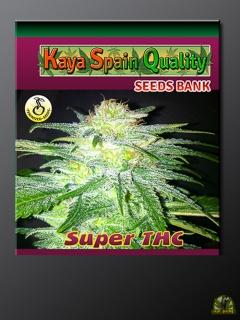 Super THC